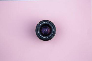 Leicaの技術